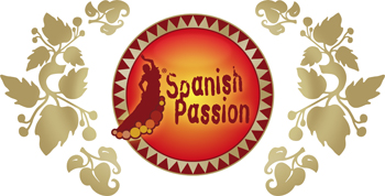 Spanish Passion Foods & Wines