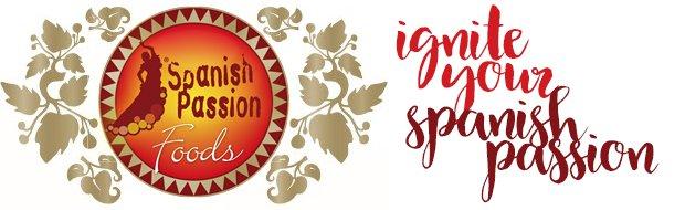 Spanish Passion Foods & Wines