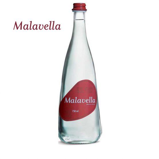 Malavella Water 750ml