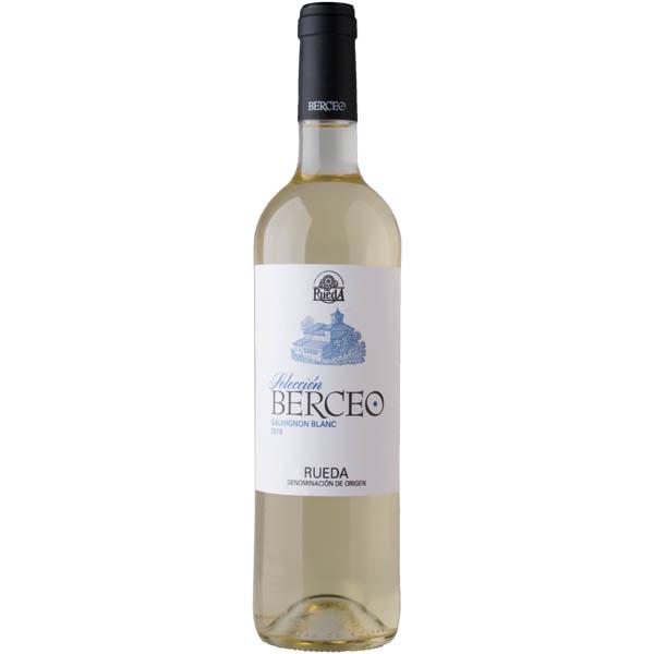 Berceo Sauvignon Blanc