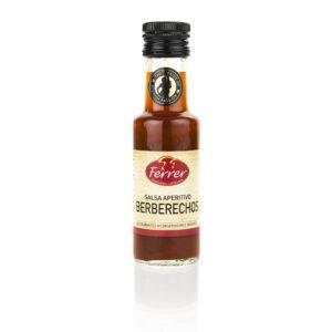 Ferrer Berberchos Salsa Aperitivo