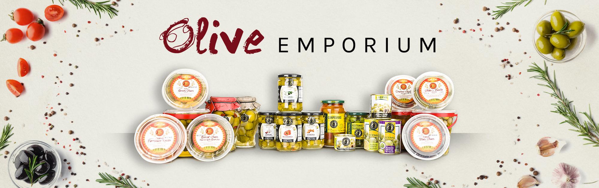 the-olive-emporium-final