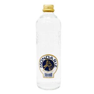 Mondariz Natural Mineral Water