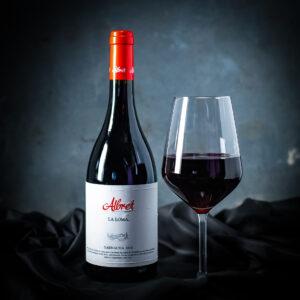 albret-la-loma-red-wine (1)